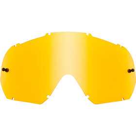 O'Neal B-10 Spare Lens, geel